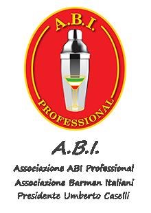 Associazione ABI Professional