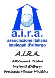 AIRA - Associazione Italiana  Impiegati d