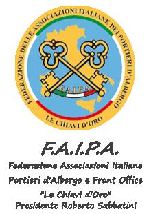 FAIPA - Federazione Associazioni Italiane Portieri d