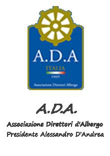 ADA - Associazione Direttori d