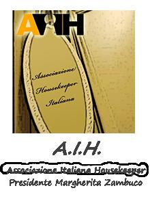 Associazione Italiana Housekeeper